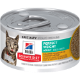 sd-feline-adult-perfect-weight-roasted-vegetable-chicken-medley-canned