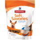 sd-soft-savories-chicken-and-yogurt-dog-treats